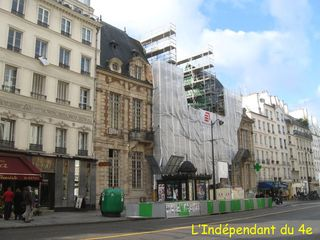 Lindependantdu4e_hotel_de_mayenne_IMG_2926