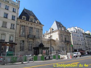 Lindependantdu4e_hotel_de_mayenne_IMG_8670_bis