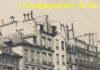 Lindependantdu4e_carte_0017_A_bis_08