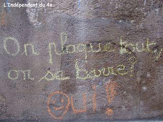 Lindependantdu4e_rue_des_barres_IMG_0640