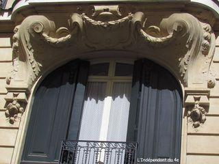 Lindependantdu4e_rue_beautreillis_17_19_IMG_5969
