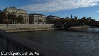 Lindependantdu4e_quai-de_gesvres_IMG_0979