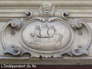 Lindependantdu4e_nef_temple_IMG_3983