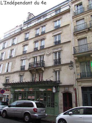 Lindependantdu4e_rue_du_pont_louis_philippe_28_IMG_1603