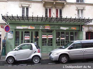 Lindependantdu4e_rue_du_pont_louis_philippe_28_IMG_IMG_1606
