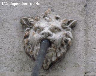 Lindependantdu4e_rue_du_pont_louis_philippe_28_IMG_IMG_1609