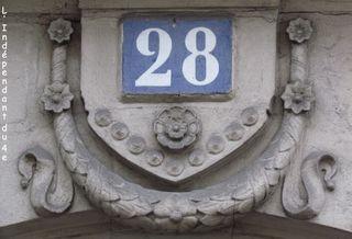 Lindependantdu4e_rue_du_pont_louis_philippe_28_IMG_IMG_1608