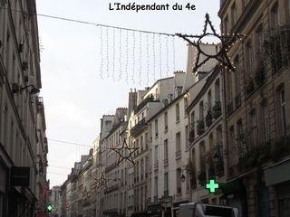 Lindependantdu4e_rue_du_temple_IMG_1597