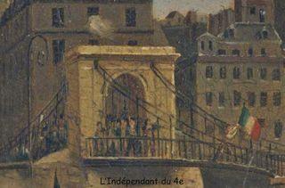 Lindependantdu4e_tableau_1830_04