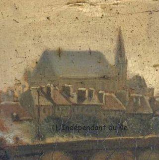 Lindependantdu4_tableau_1830_08
