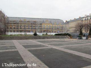 Lindependantdu4e_jardin_cite_sonore_IMG_2477