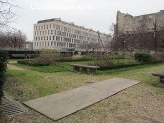Lindependantdu4e_jardin_sonore_IMG_2485