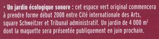 Lindependantdu4e_centre_ville_janvier_2007_page_8