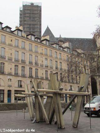 Lindependantdu4e_place_baudoyer_IMG_2508