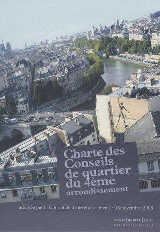 Charte_conseil_de_quartiers