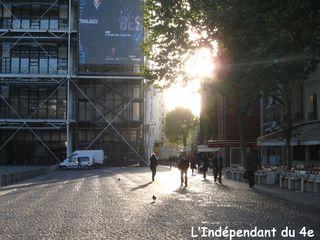 Lindependantdu4e_soleil_beaubourg_IMG_3970_02