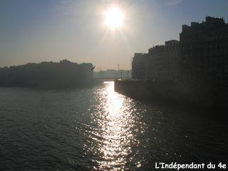 Lindependantdu4e_soleil_iles_IMG_8652