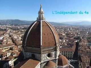 Lindependantdu4e_florence_IMG_3315