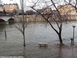 Lamoureuxdesbancspublics_paris_IMG_2767