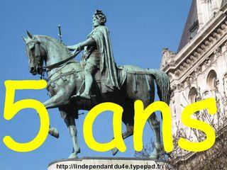Lindependantdu4e_statue_etienne_marcel_5_ans