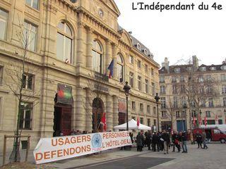 Lindependantdu4e_reunion_hotel_dieu_IMG_4672