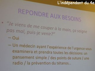 Lindependantdu4e_reunion_hotel_dieu_IMG_4691
