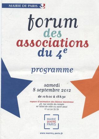Forum_des_assocations_2012