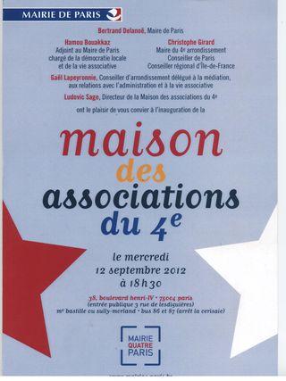 Maison_des_associations
