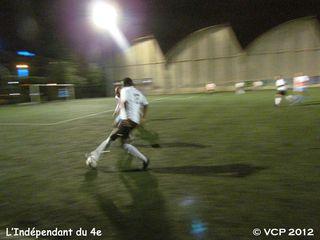 Lindependantdu4e_VCP_IMG_0531_bis