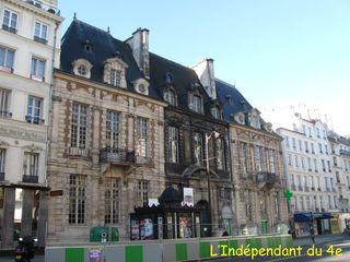 Lindependantdu4e_hotel_de_mayenne_IMG_6929