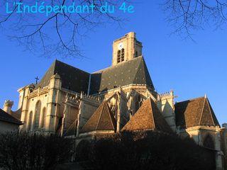Lindependantdu4e_saint_gervais_IMG_0925