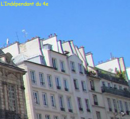 Lindependantdu4e_hotel_de_mayenne_02IMG_8670