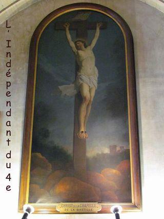 Lindependantdu4e_saint_paul_sacristie_IMG_0424