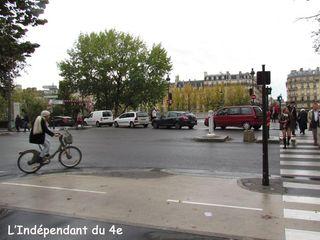 Lindependantdu4e_circulation_IMG_0918_ter