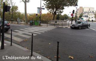 Lindependantdu4e_carrefour_henri_IV_IMG_0993