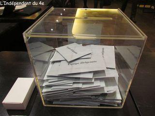 Lindependantdu4e_vote_ump_IMG_1345 copie