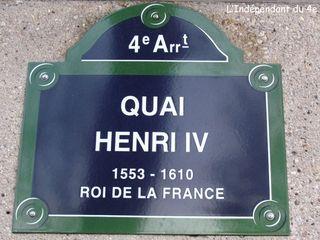Lindependantdu4e_quai_henri_IV_IMG_1548