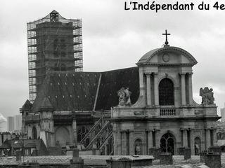 Lindependantdu4e_saint_gervais_IMG_1627