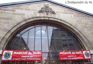 Lindependantdu4e_marche_de_noel_IMG_1657