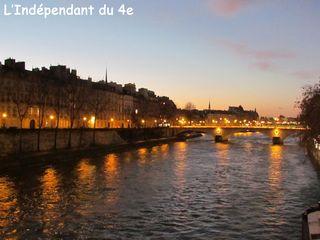 Lindependantdu4e_soleil_couchant_IMG_1697