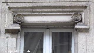 Lindependantdu4e_rue_du_pont_louis_philippe_28_IMG_IMG_1611