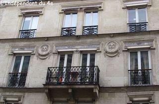 Lindependantdu4e_rue_du_pont_louis_philippe_28_IMG_IMG_1604