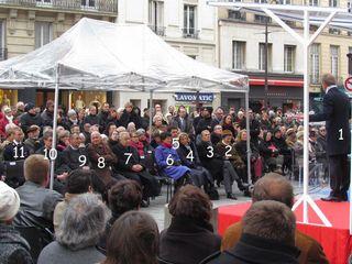 Lindependantdu4e_eglise_saint_paul_inauguration_IMG_1724_ter