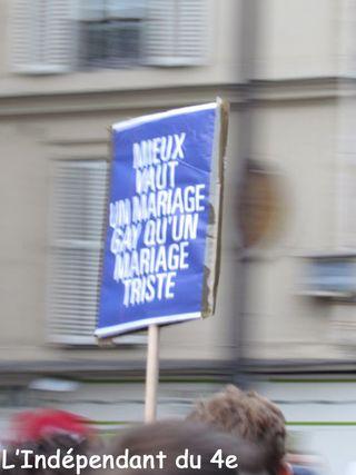 Lindependantdu4e_mariage_pour_tous_IMG_1973