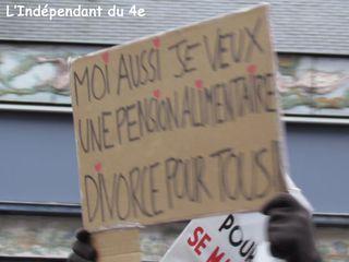 Lindependantdu4e_mariage_pour_tous_IMG_1934