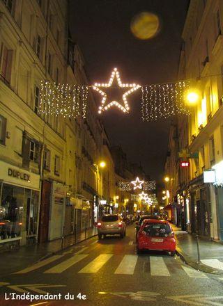 Lindependantdu4e_rue_du_temple_IMG_2117