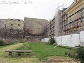 Lindependantdu4e_jardin_sonore_IMG_2484