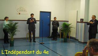 Lindependantdu4e_ecole_saint_jean_gabriel_IMG_2583