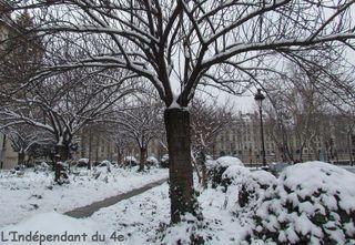 Lindependantdu4e_neige_IMG_2535