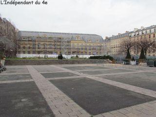 Lindependantdu4e_jardin_cite_des_arts_bis_IMG_2477